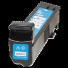 HP CB381A Laser Toner Cartridge Cyan