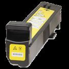 Brand New Original HP CB382A Laser Toner Cartridge Yellow