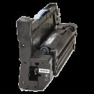 HP CB384A Laser DRUM UNIT Black