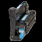 HP CB385A Laser DRUM UNIT Cyan