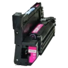 HP CB387A Laser DRUM UNIT Magenta