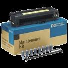 HP CB388A Maintenance Kit 110 Volts
