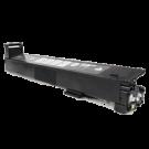 HP CB390A (825A) Laser Toner Cartridge Black