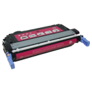 HP CB403A Laser Toner Cartridge Magenta