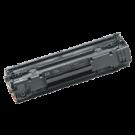 MICR HP CB435A HP35A Laser Toner Cartridge (For Checks)