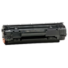 HP CB436A HP36A Laser Toner Cartridge