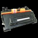 HP CC364A HP64A Laser Toner Cartridge