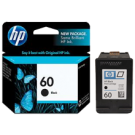 ~Brand New Original HP CC640WN INK / INKJET Cartridge Black