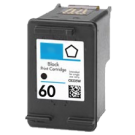 HP CC640WN INK / INKJET Cartridge Black