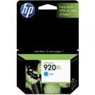 ~Brand New Original HP CD972AN (920XL) INK / INKJET Cyan