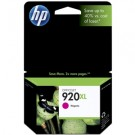~Brand New Original HP CD973AN (920XL) INK / INKJET Magenta