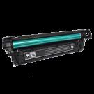 HP CE250A Laser Toner Cartridge Black