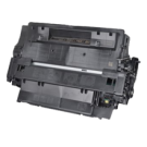 HP CE255A HP55A Laser Toner Cartridge