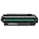 HP CE264X HP646X Laser Toner Cartridge Black