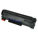 HP CE278A Laser Toner Cartridge