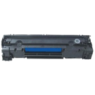 HP CE285A HP85A Laser Toner Cartridge