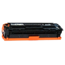 HP CE320A 128A Laser Toner Cartridge Black