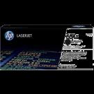 Brand New Original HP CE340A (651A) Laser Toner Cartridge Black
