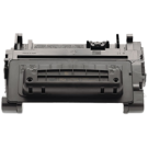 MICR HP CE390A HP90A Laser Toner Cartridge (For Checks)