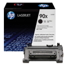 ~Brand New Original HP CE390X HP90X High Yield Laser Toner Cartridge