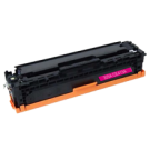 HP CE413A 305A Laser Toner Cartridge Magenta