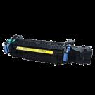 HP CE484A 110V Fuser Maintenance Kit