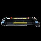 HP CE710-69001 Laser Fuser Unit 110 / 120 Volt