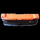 HP CE740A Laser Toner Cartridge Black