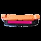 HP CE743A Laser Toner Cartridge Magenta
