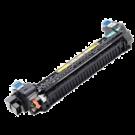 HP CE977A Laser Fuser Unit 110 / 120 Volt