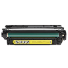 ~Brand New Original HP CF032A HP646A Laser Toner Cartridge Yellow