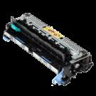 HP CF235-67921 Laser Fuser Unit 110 / 120 Volt