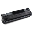 MICR HP CF283A (83A) Laser Toner Cartridge (For Checks)