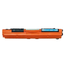 HP CF351A (130A) Laser Toner Cartridge Cyan