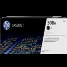 ~Brand New Original HP CF360A (508A) Laser Toner Cartridge Black