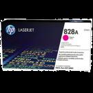 Brand New Original HP CF365A (828A) Laser Drum Unit Magenta