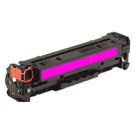 HP CF383A (312A) Laser Toner Cartridge Magenta