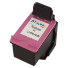 HP CH564WN (HP 61XL) INK / INKJET Cartridge Tri-Color High Yield