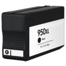 HP CN045AN 950XL INK/INKJET Cartridge Black