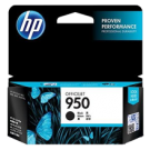 ~Brand New Original HP CN049AN HP950 INK/INKJET Cartridge Black