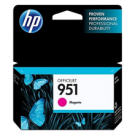 ~Brand New Original HP CN051AN HP951 INK/INKJET Cartridge Magenta