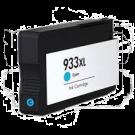 Brand New Compatible HP CN054AN (933XL) INK / INKJET Cartridge Cyan High Yield
