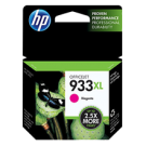 ~Brand New Original HP CN055AC 933XL INK / INKJET Cartridge Magenta