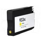 Brand New Compatible HP CN056AN (933XL) INK / INKJET Cartridge Yellow High Yield