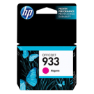 Brand New Original HP CN059AC 933 INK / INKJET Cartridge Magenta