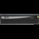 HP D8J10A (980) INK / INKJET Cartridge Black