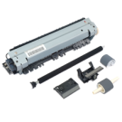 HP H3978-60001 Laser Maintenance Kit