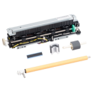 HP H3980-60001 Laser Maintenance Kit