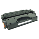 HP CE505X HP05X Laser Toner Cartridge High Yield