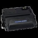 MICR HP Q1338A HP38A (For Checks) Laser Toner Cartridge